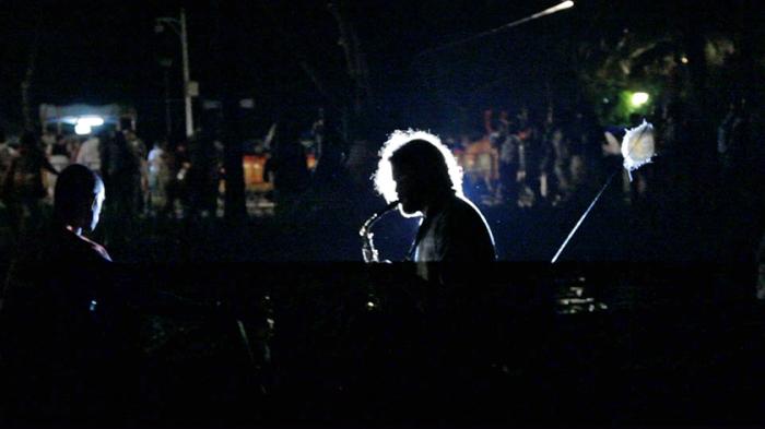 Musico_vagalumes