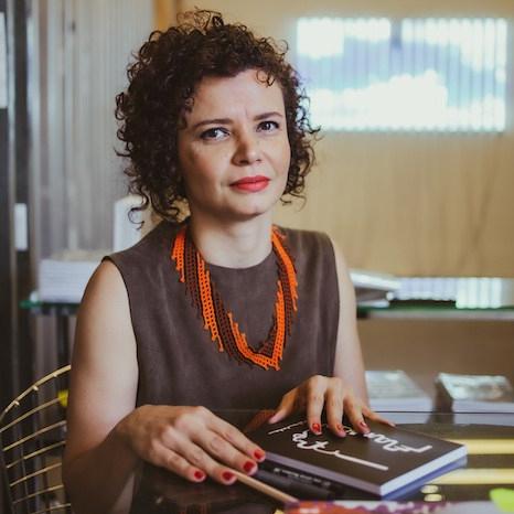 Sylvia Amélia editado
