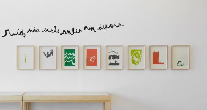 serigrafias