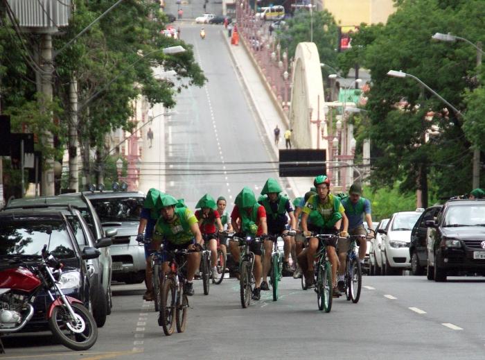 Frontal_bicicletas